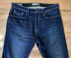 Revtown jeans review