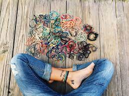 Where to buy pura vida bracelets near me