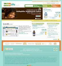 Better for life site reviews