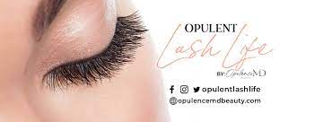 Opulence MD lash reviews