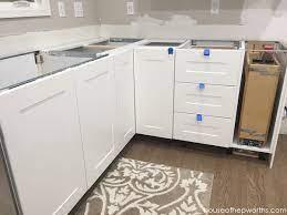 Ikea quartz countertops review