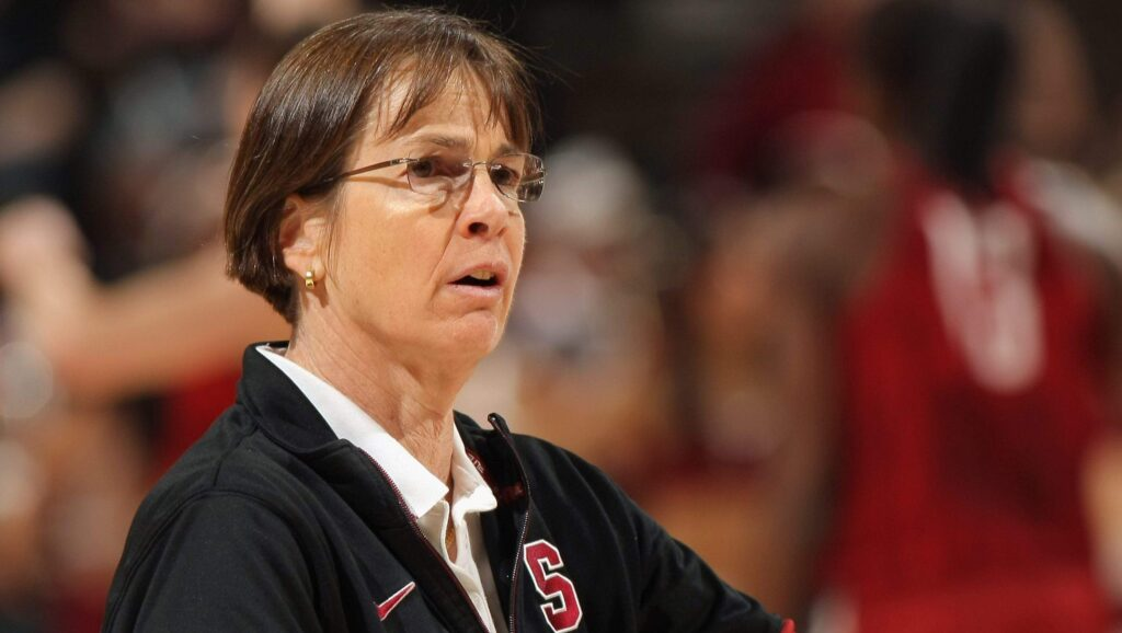 Tara vanderveer net worth