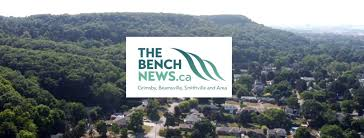 The Bench Reviews