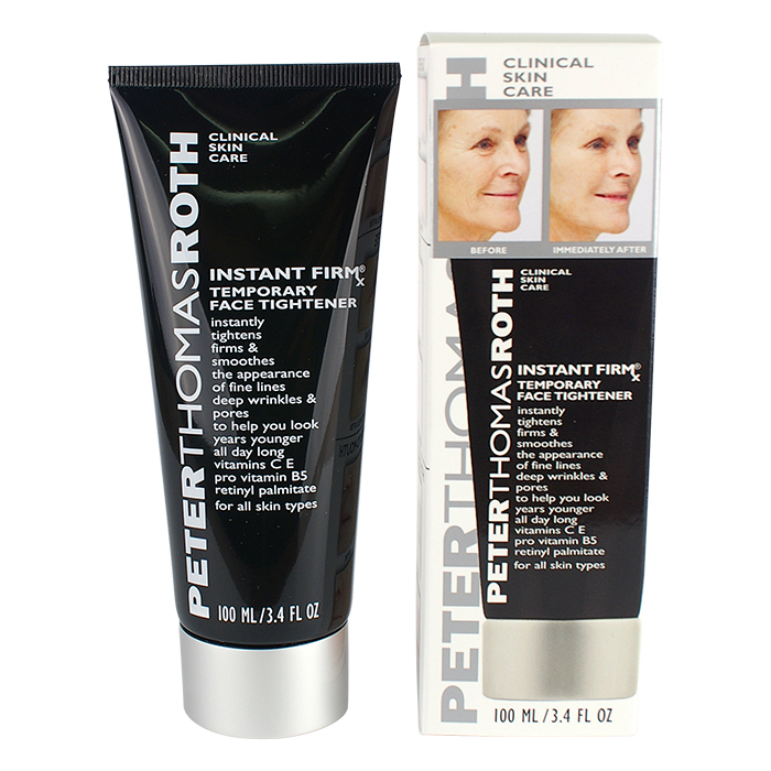 Peter Thomas Roth Instant Eye Firm