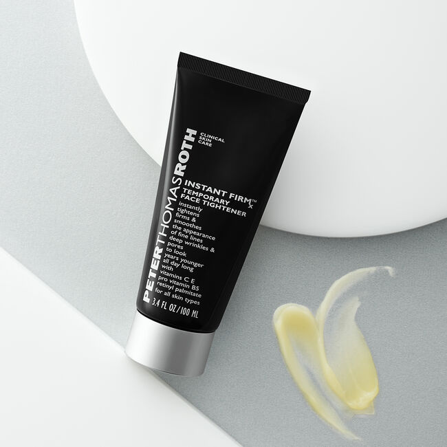 Peter Thomas Roth Instant Firm Eye Tightener