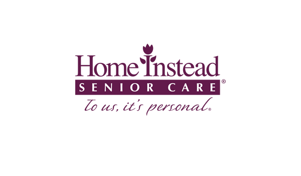Home Instead Senior Care Cost