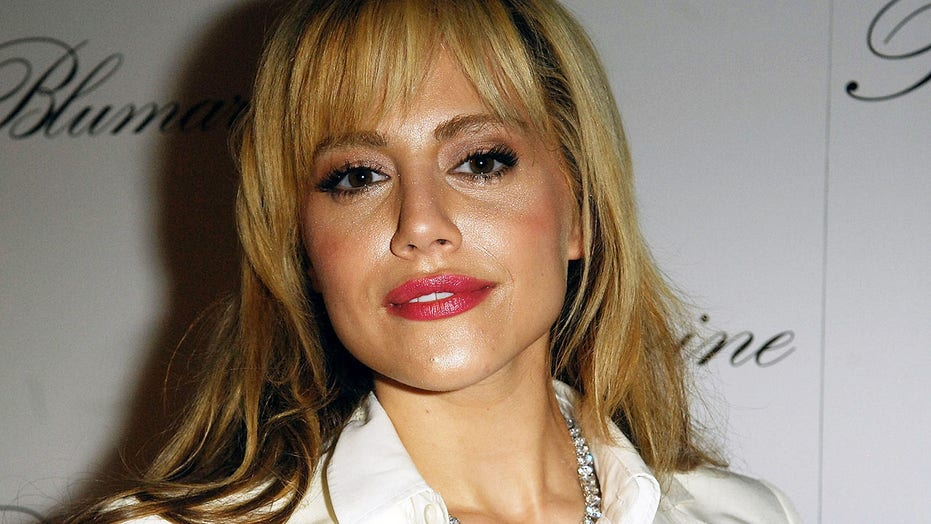 What Happened Brittany Murphy
