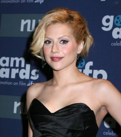 Documentary On Brittany Murphy